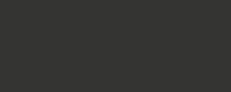 Diamante concierge logo
