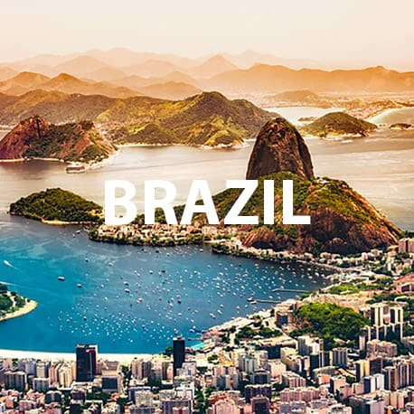 Photo of Rio and Sugar Load Mountain