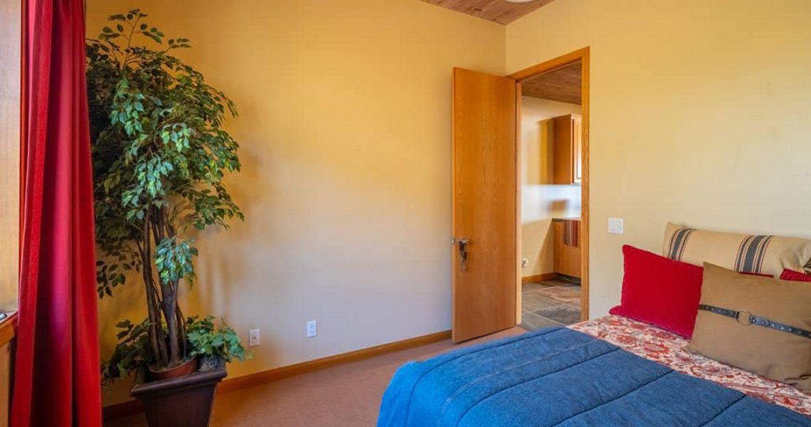 25346 Mesa Grande - MLS-093